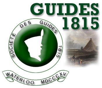 guides1815.jpg